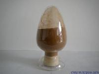 食品级 白酒专用复合酶
