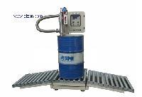灌装机,200升灌装机