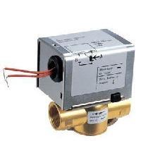 风机盘管电动两通阀GV4043