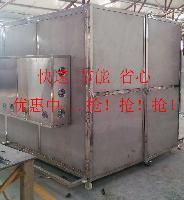 供应微波干燥机