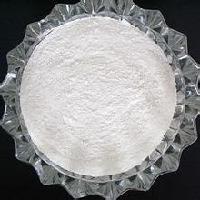 L-羟基脯氨酸食品级