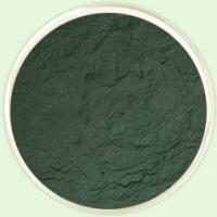 食品级 栀子绿色素