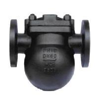 杠杆浮球式疏水阀FT14/FT44H/SUNA