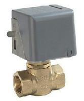 电动二通电磁阀SRA2100