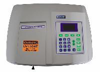 KEUV-8500紫外可见分光光度计
