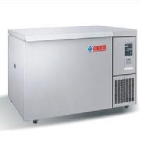 中科美菱DW-LW128卧式超低温冰箱