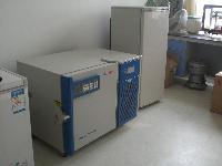 中科美菱超低温冰箱DW-HL100
