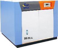 OGFDS110 - 水润滑无油螺杆空压机