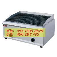 北京火山石烤炉参数