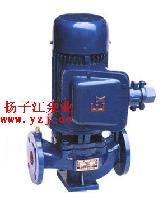 油泵:YG型不锈钢防爆铜叶轮油泵