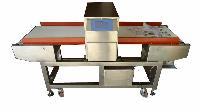 猪肉食品金属探测器 FST-QF