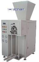 螺旋粉料包装机,粉料包装机