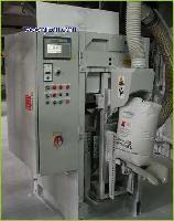腻子粉砂浆包装机,腻子粉砂浆包装机供应商