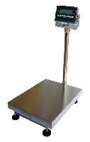 100kg电子台秤EX-4050防爆电子台秤厂家直销