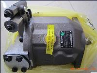 A4VSO71DR/10R-PPB-13N00
