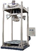 蛋白粉包装机,自动称重包装机