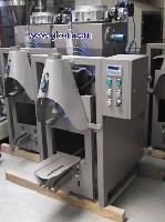 自动计量型干粉砂浆包装机