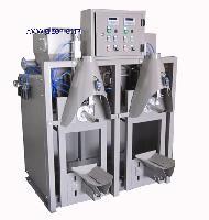 干粉砂浆生产线,自动称重包装机