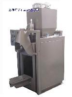 保温砂浆包装机