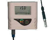 烘箱温度记录仪