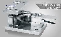 hsx-200L反应釜波纹管称重模块 韩国进口 性价比高
