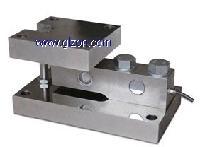 LP7211称重模块,SB反应釜称重模块价格批发