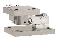 CWC-1吨称重模块 反应釜称重模块厂家价格优惠
