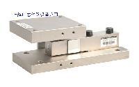 3吨防腐蚀称重模块,反应釜电子秤