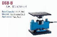 DSB-B 汽车衡传感器