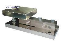 BS-TW建材反应釜称重模块,平台秤称重模块