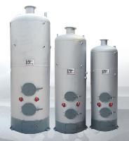 燃煤型热水供暖锅炉