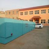 小型香菇干燥机生产线供应