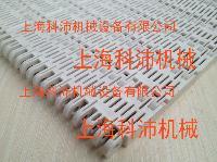 5996塑料网带