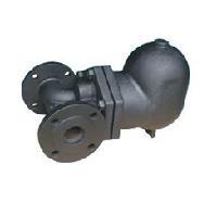 阿姆斯壮疏水阀,美国疏水阀,进口疏水阀