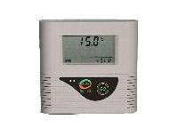 食品医药安全检测温度记录仪