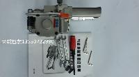 气动塑钢打包机 XQD-19型号 供应