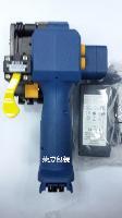 Z323手提电动打包机