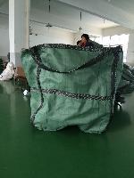 专业生产塑料吨袋,集装袋,鸿安包装