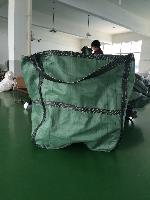吨袋,集装袋,塑料编制袋生产厂家质量可靠