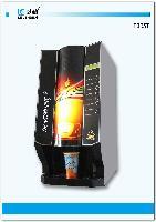 自动咖啡机饮料机