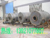 干燥设备配套使用 热风设备