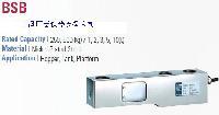 BSB-500L称重传感器  LCT-I420变送器