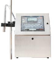 金属喷码机 彩钢板喷码机 *苏州欧码T1000