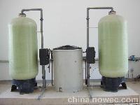 1-10吨全自动锅炉软化设备
