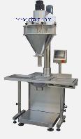 自动粉料包装机 自动称重灌装机 灌装机厂家