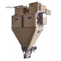 片状物料包装机,块状物料包装机