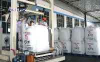 化工粉料包装机,吨袋包装机