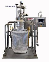 矿产吨袋称重包装机 包装机价格优惠,性价比高