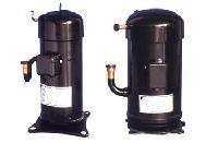 大金空调制冷压缩机JT350