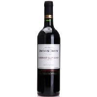 杰卡斯酒庄(Jacob's Creek)葡萄酒
